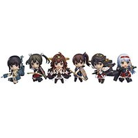 Nendoroid Petit - Kantai Collection