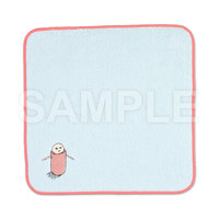 Hand Towel - Gintama
