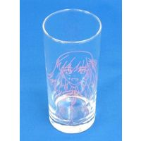 Tumbler, Glass - Fate/stay night / Sakura Matou