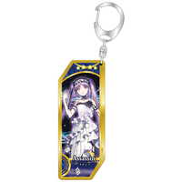 Acrylic Key Chain - Fate/Grand Order