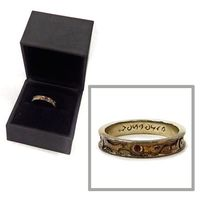 Ring - Tales of Vesperia / Yuri Lowell Size-13
