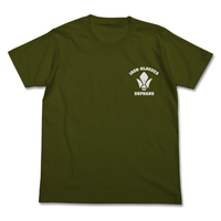 T-shirts - IRON-BLOODED ORPHANS Size-XL