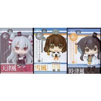 Figure - Kantai Collection