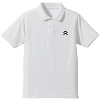 Polo Shirts - Persona Series Size-L