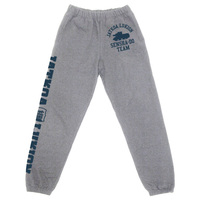Sweatpants - GIRLS-und-PANZER Size-M