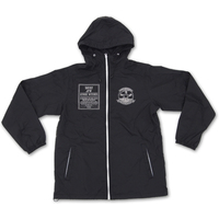 Outerwear - Strike Witches Size-XL