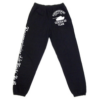 Sweatpants - GIRLS-und-PANZER Size-L
