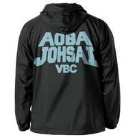 Outerwear - Haikyuu!! / Aoba Jyousai High School Size-M