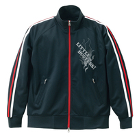 Jersey - Jacket - Little Busters! Size-XL