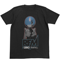 T-shirts - Re:ZERO / Rem Size-M