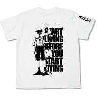 T-shirts - ONE PIECE / Ace Size-M