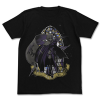T-shirts - Fate/Grand Order / Jeanne d'Arc (Fate Series) Size-S