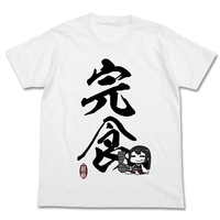 T-shirts - Kantai Collection / Akagi (Kan Colle) Size-S