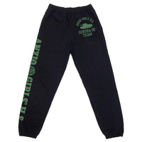 Sweatpants - GIRLS-und-PANZER Size-XL