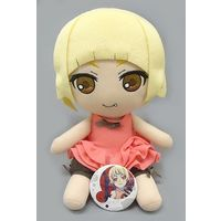 Plushie - Kizumonogatari / Kiss-shot Acerola-orion Heart-under-blade