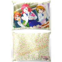 Cushion - Love Live