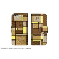 iPhone6 case - Smartphone Cover - Bungou Stray Dogs