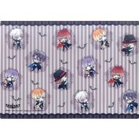 Bracelet - Desk Mat - DIABOLIK LOVERS
