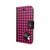 iPhone7 case - iPhone6 case - Fukumenkei Noise  (Anonymous Noise)