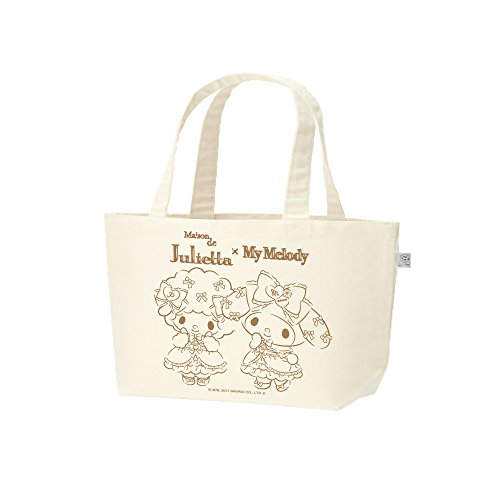 Tote Bag - My Melody