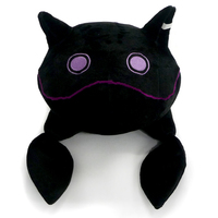 Plushie - WORLD TRIGGER / Replica