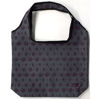 Tote Bag - K (K Project)