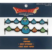 Bracelet - Dragon Quest