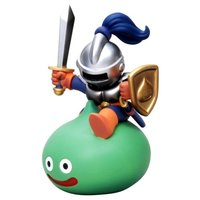 Mascot - Dragon Quest