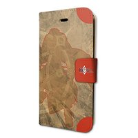 iPhone6 case - Fate/Grand Order / Iskandar (Fate Series)