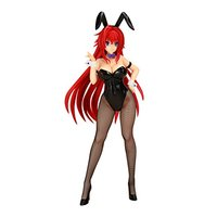 Figure - High School DxD / Rias Gremory