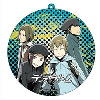 Screen Cleaner - Durarara!! / Yumasaki Walker