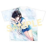 T-shirts - Strike the Blood