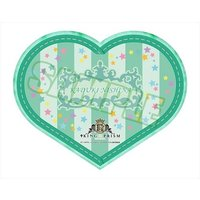 Cushion - King of Prism by Pretty Rhythm / Nishina Kaduki