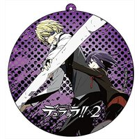Screen Cleaner - Durarara!! / Shizuo Heiwajima