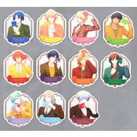 Stickers - UtaPri