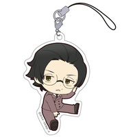 Small Item - Bungou Stray Dogs / Sakaguchi Ango