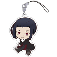 Small Item - Bungou Stray Dogs / Mori Ougai