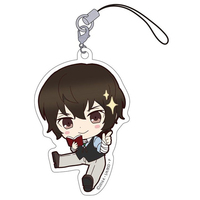 Small Item - Bungou Stray Dogs / Dazai Osamu