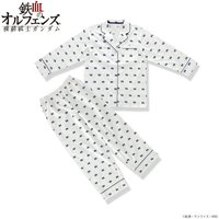 Pajamas - IRON-BLOODED ORPHANS