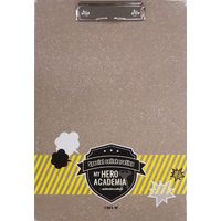 Clip Board - My Hero Academia