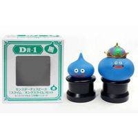 Chess Piece - Dragon Quest