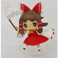 Trading Figure - Touhou Project