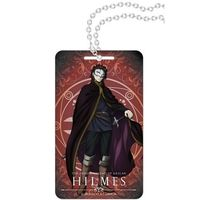 Commuter pass case - The Heroic Legend of Arslan / Hilmes