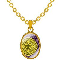 Pendant - The Heroic Legend of Arslan / Arslan