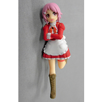 Trading Figure - Sword Art Online / Lisbeth