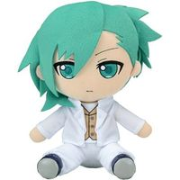 Plushie - UtaPri / Ai & QUARTET NIGHT