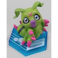 G.E.M. Series - Digimon Tamers / Wormmon