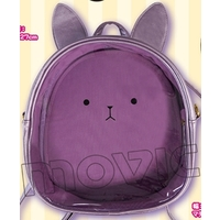 Ita-Bag Base - Shoulder Bag - Daypack - TSUKIPRO