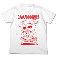 T-shirts - Poputepipikku (Pop Team Epic) Size-L
