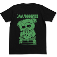 T-shirts - Poputepipikku (Pop Team Epic) Size-S